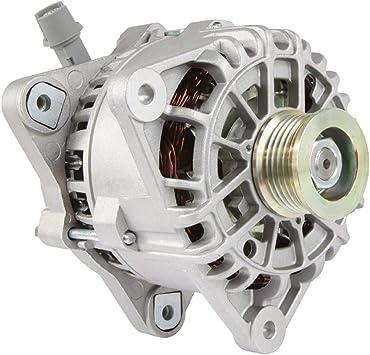 New Alternator 98AB-10300-EB 98AZ-10346-EA 334-2504 23722 92511 Ford 8260