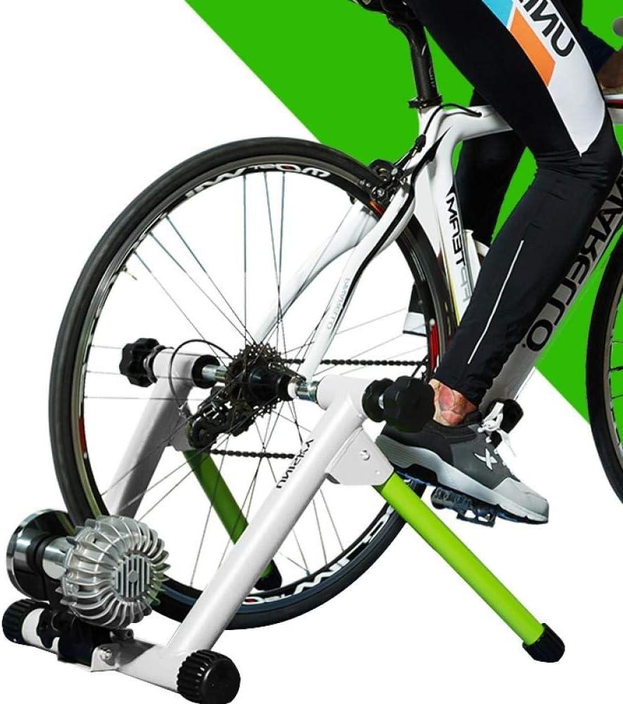 SZYM 330 LBS Rodillo Bicicleta Entrenador para Rodillo Bicicleta ...