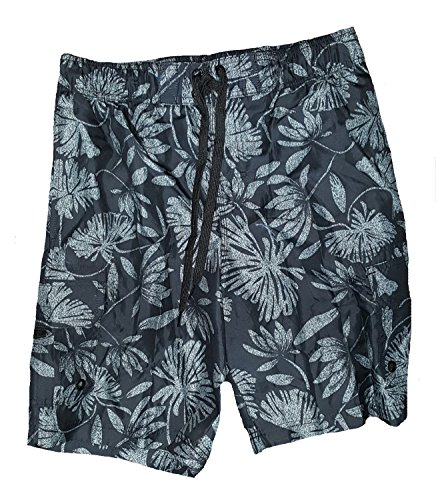 op-black-hibiscus-tugger-above-knee-205-outseam-swim-short-trunks-x-large