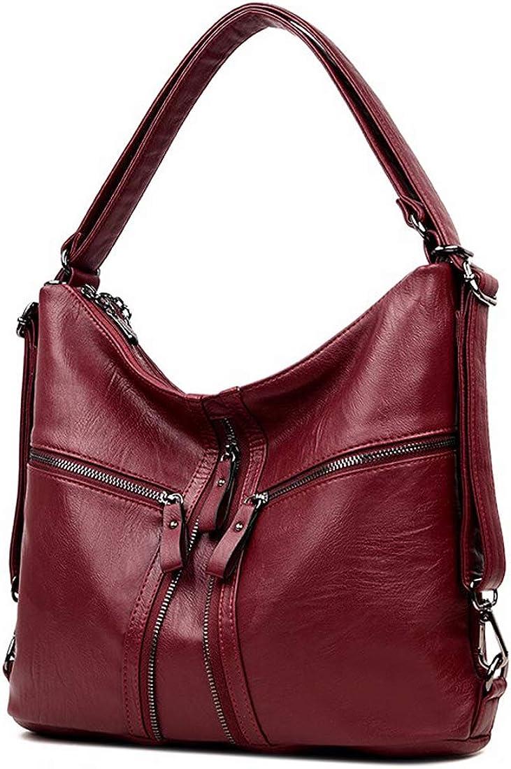 Artwell Women Handbag...