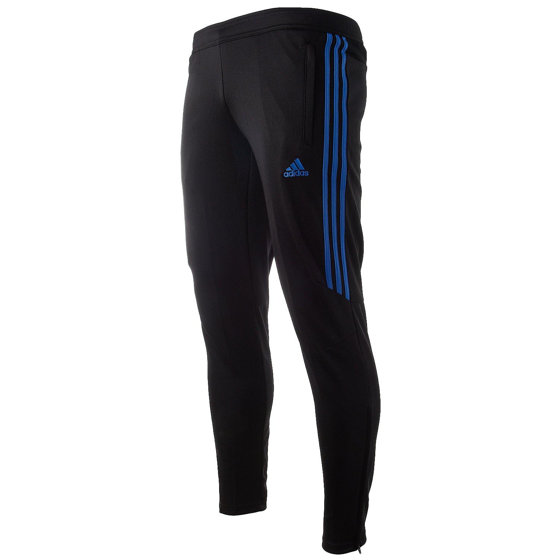 e2167dcd254c Amazon.com  adidas Women s Soccer Tiro 17 Training Pants  Sports   Outdoors