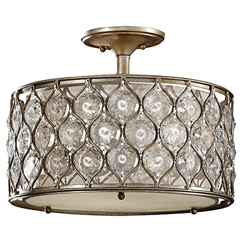 Murray Feiss Flush Mount Lights - 3