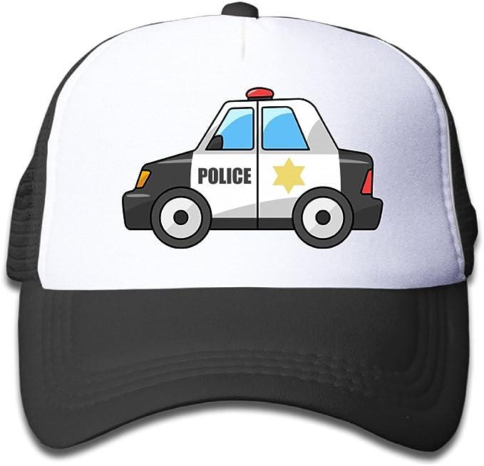 Cute Rabbit Girl Fashion Toldder Kids Cute Adjustable Mesh Cap Hats Travel School Cap