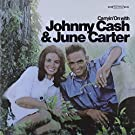 Carryin on With Johnny Cash & June Carter