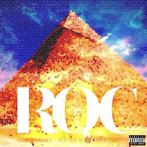 Roc [Explicit]