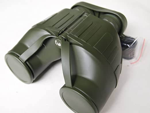 Militär marine fernglas mit vergüteter amazon elektronik