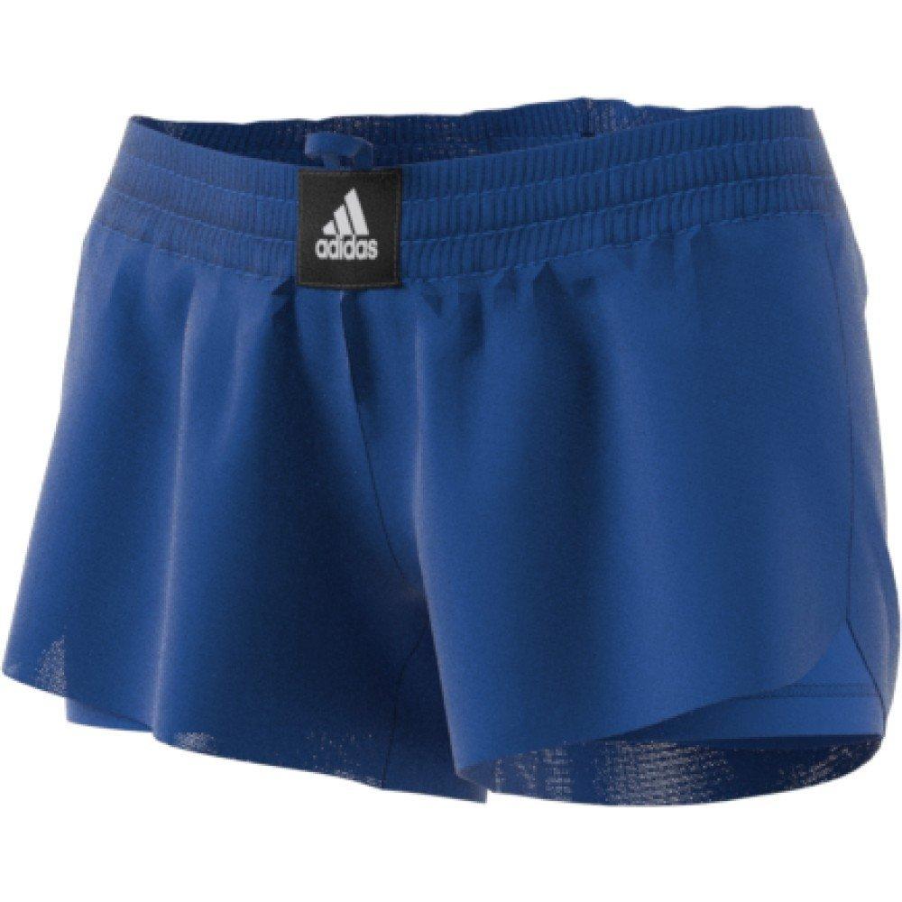 adidas 2In1 Mesh Short Kurze BK7972