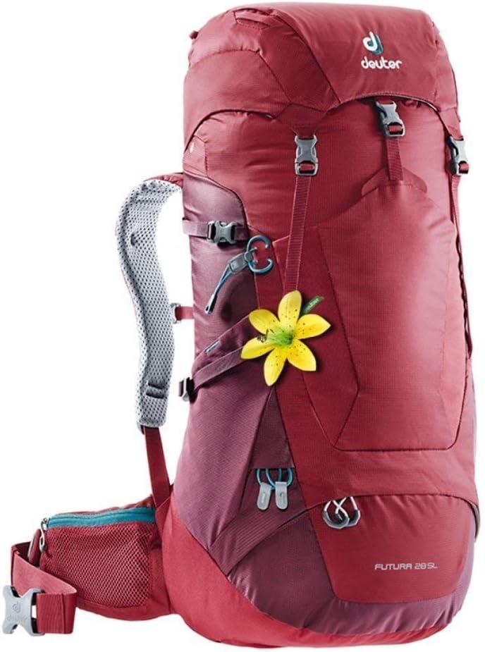 Deuter Women's Daypack Backpack