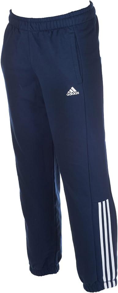adidas ESS Mid Pant CF - Pantalón para Hombre: adidas: Amazon ...