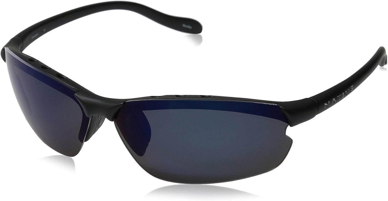 Native Eyewear Dash XP Sunglasses