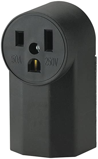 61%2BoJsp a0L._SY550_ eaton wd1252 2 pole 3 wire 50 amp 125 volt surface mount power