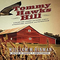 Tommy Hawks Hill