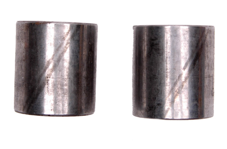 ACDelco 45F1109 Professional King Pin Bushing