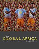 img - for The Global Africa Project book / textbook / text book