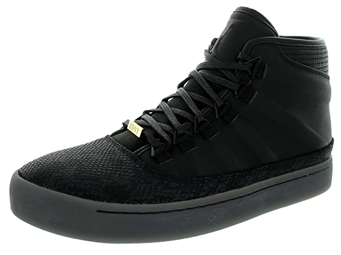 low priced 59bc0 78036 Nike Jordan Westbrook 0, Chaussures de Sport Homme  Amazon.fr  Chaussures et  Sacs