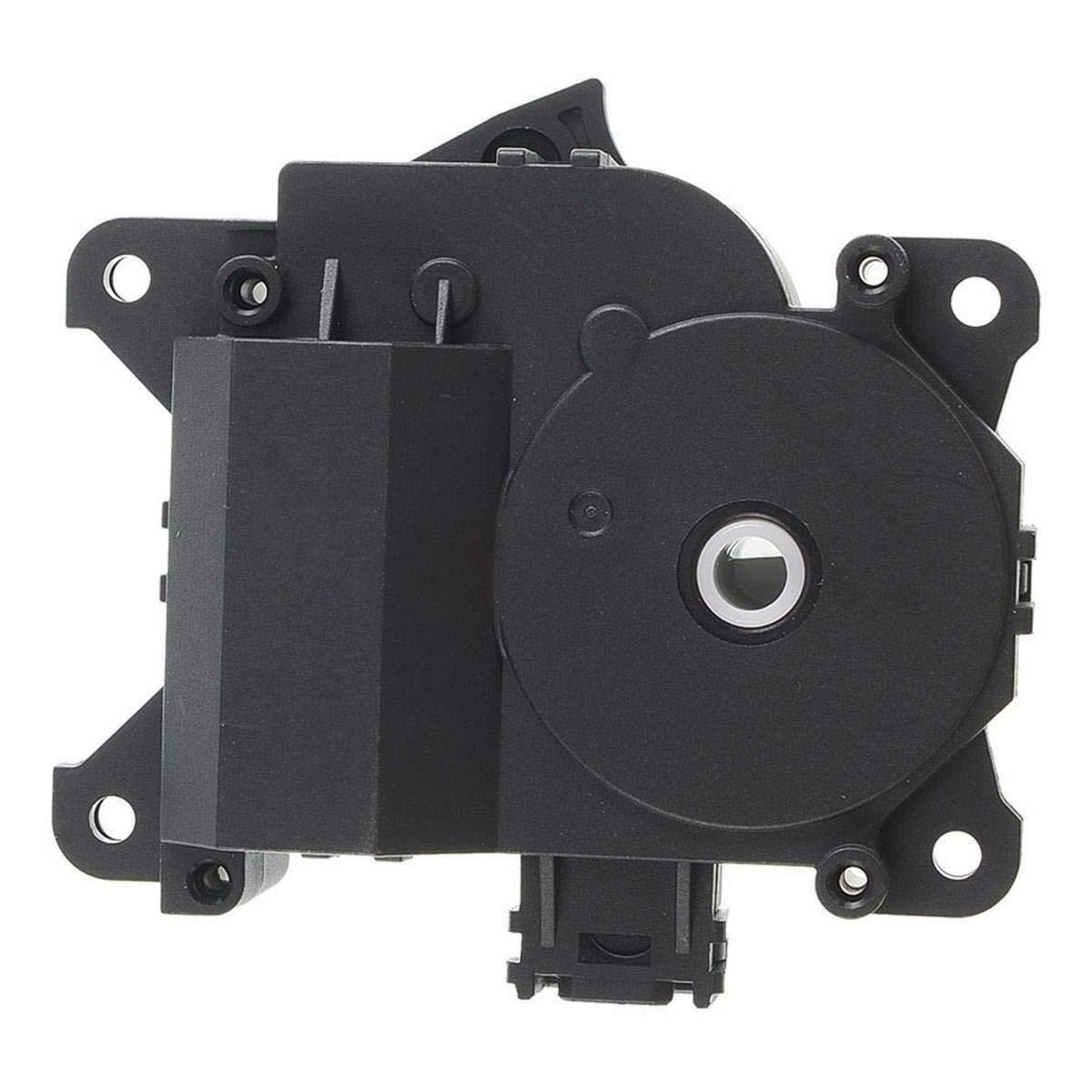 HVAC Heater Blend Door Actuator Replaces OEM 87106-07140 604-962
