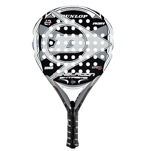 2 opinioni per Dunlop Revelation Extreme Racchetta da tennis