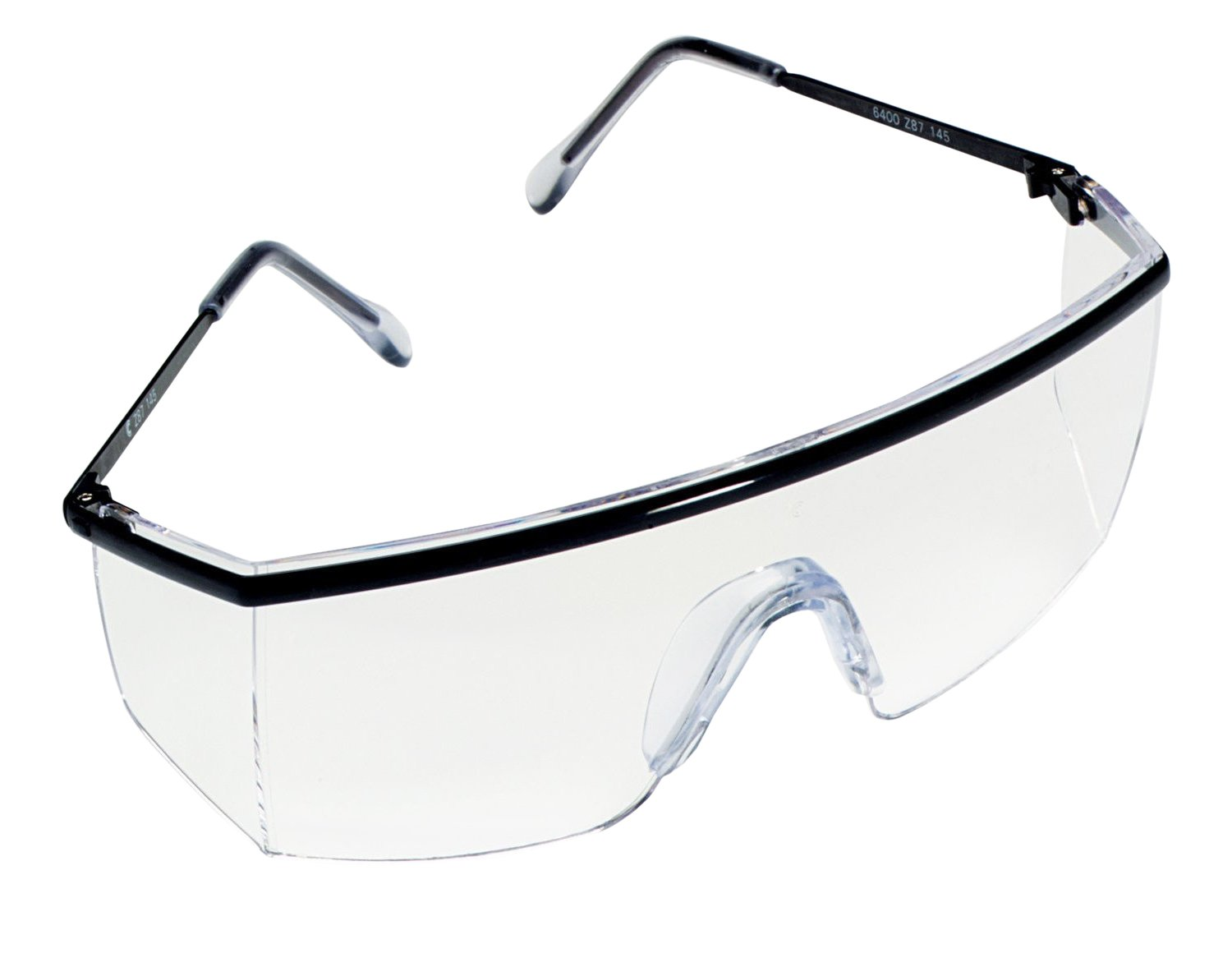 f5b0e93e0d0 Safety Glasses  Buy Safety Glasses Online at Best Prices in India ...