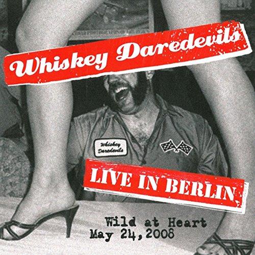 Dented Fender (Live) (2008 Fender)