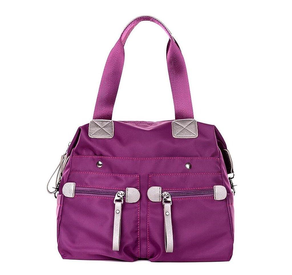 Melord レディース B01M1OXJF6 C purple