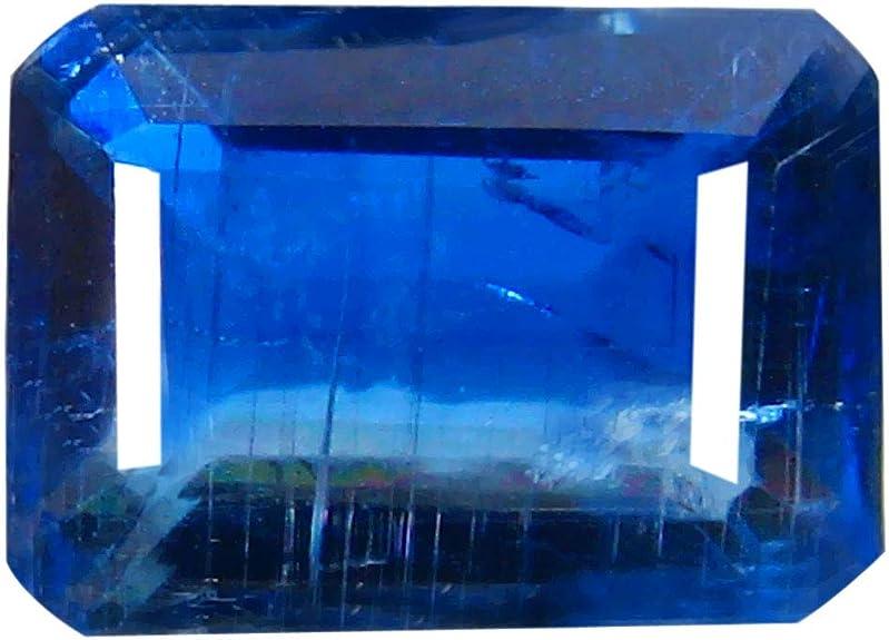 Ametrine Ring Bi Color Ametrine 11.55 Carat 100/% Natural Untreated 16x12x8 MM Ametrine Octagon Shape Loose Gemstone Double Ametrine