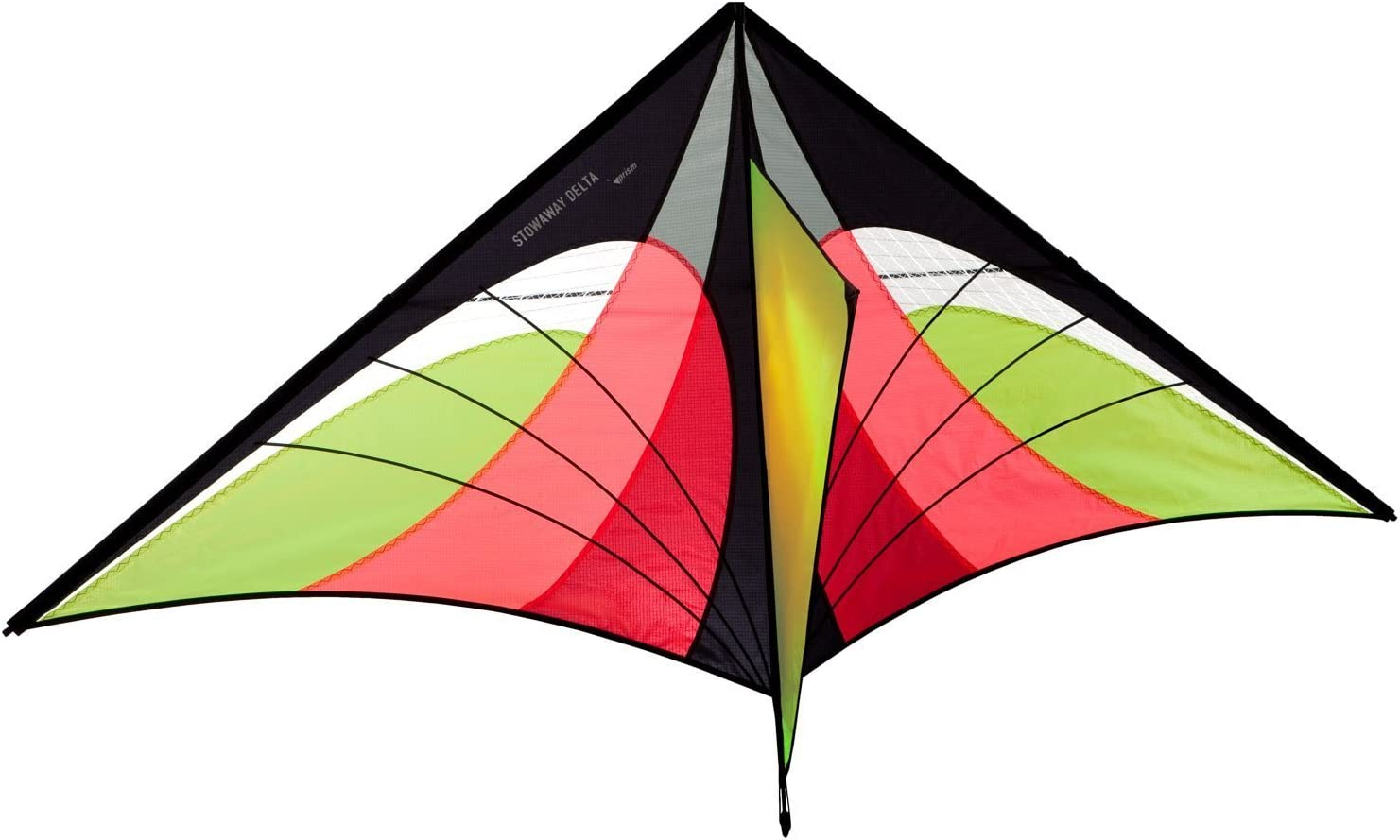 Top 14 Best Kites For Kids (2020 Reviews & Buying Guide) 8