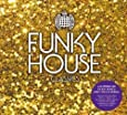 Funky house classics music for Funky house classics 2000
