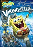 SpongeBob SquarePants: Viking-Sized Adventure