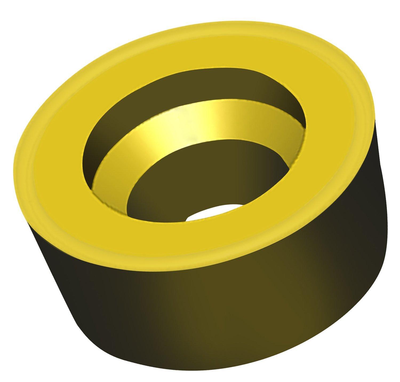 Ultra-Dex RCKT 1606 UD602 - Lote de 10 anillas redondas de 7 ...