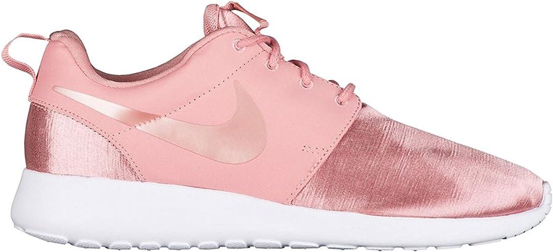 buy \u003e pink nike roshe women, Up to 70% OFF