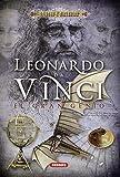 Leonardo Da Vinci, el gran genio (Enigmas y Misterios)