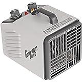 Comfort Zone Personal Heater/Fan CZ707