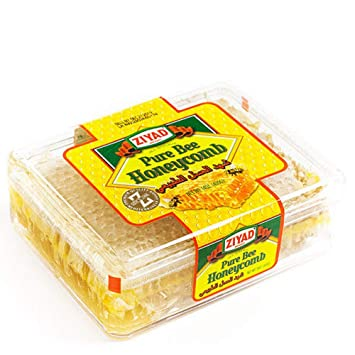 want ads honeycomb