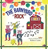 Barnyard Rock, Robert Lane, 1480087254