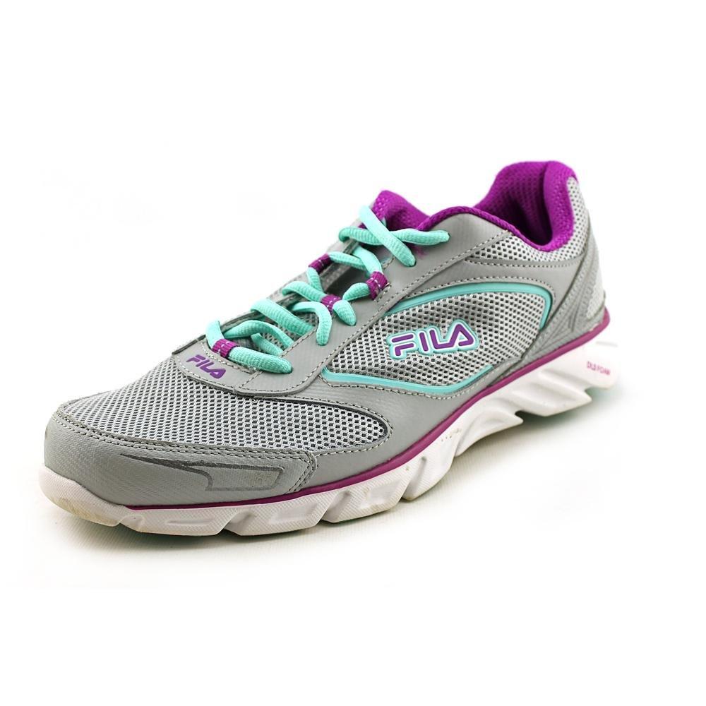 ce7f74cf4f47e Fila Ancerus 5 Running Shoes Used: Amazon.co.uk: Shoes & Bags