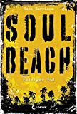 Soul Beach - Salziger Tod: Band 3