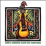 Kimo's Hawaiian Slack Key Christmas