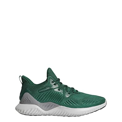 d03024177465f adidas Men s Alphabounce Beyond Team Running Shoe