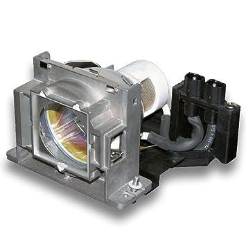 HFY marbull PJL-625/pjl625 alta calidad proyector bombilla con ...