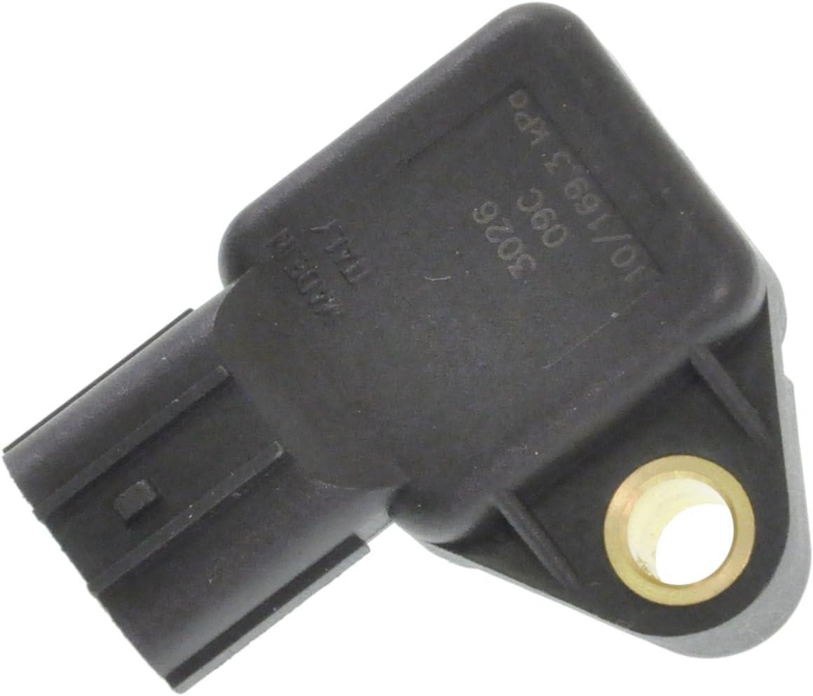 febi bilstein 30896 Manifold Pressure Sensor pack of one