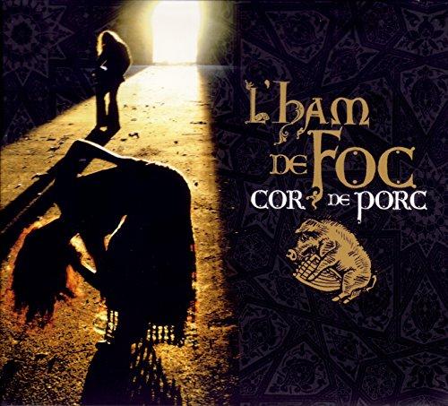 Cor De Porc ()