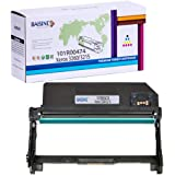 Compatible 3215 101R00474 Drum Cartridge Replacement for Xerox 101R00474 Phaser 3260 3260DNI 3260DI WorkCentre 3215 3225…