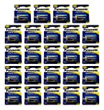 24x Panasonic CR-V3 Battery Photo Lithium 3V LCRV3B ELCRV3 KCRV3 LB-01