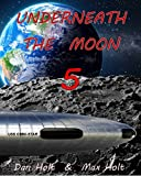 Download Underneath The Moon 5 in PDF ePUB Free Online