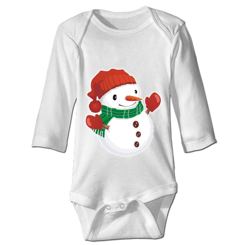 farg Flying Fox Baby Bodysuit Cotton One Piece