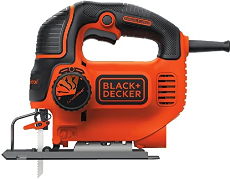 BLACK+DECKER BDEJS600C product image 2