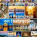 San Francisco on Instagram
