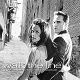 Walk the Line (Ltd.Vinyl) [Vinyl LP]