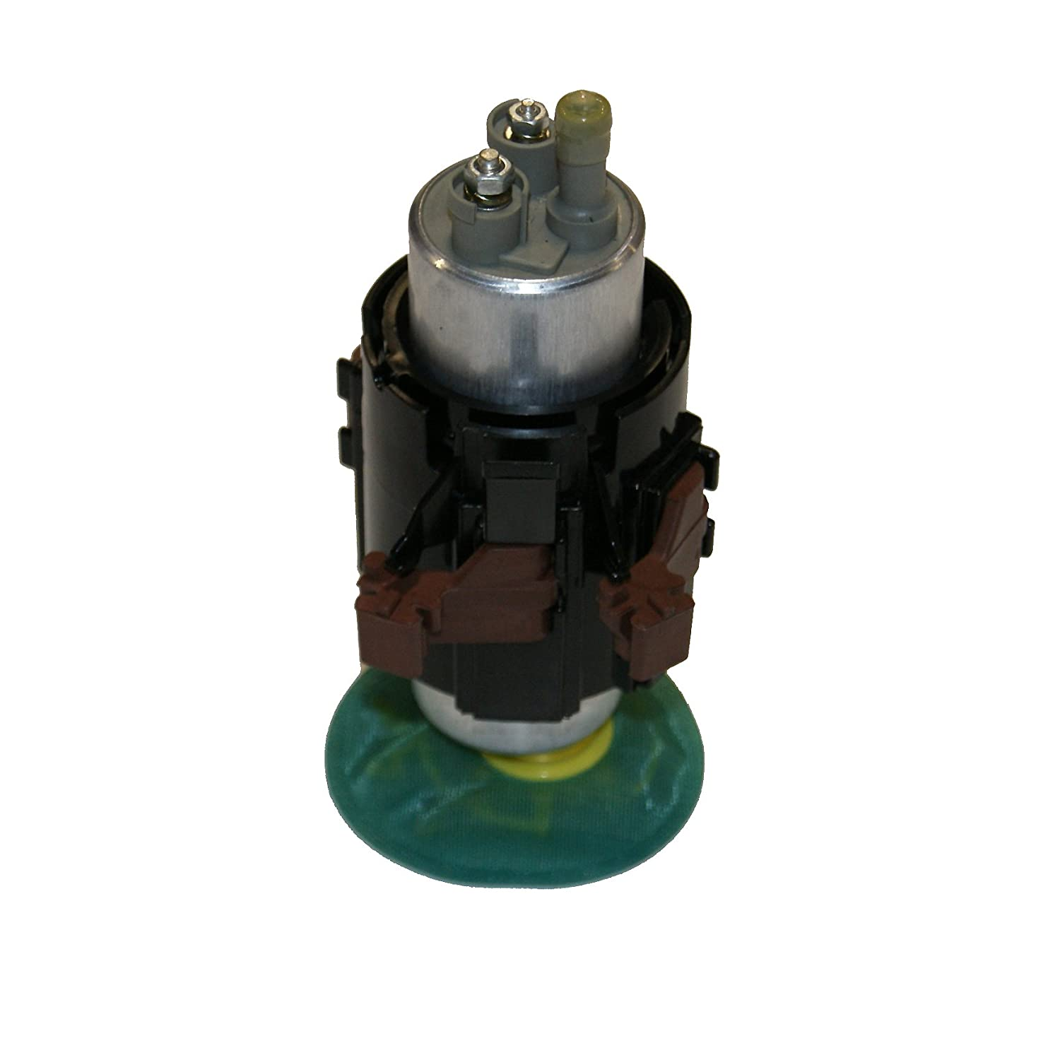 GMB 515-1030 Electronic Fuel Injection Pump