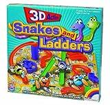 Intex Board Games Kids - Best Reviews Guide
